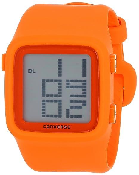 converse orologi