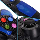 PS4 Wireless Controller for PS4 Compatible with