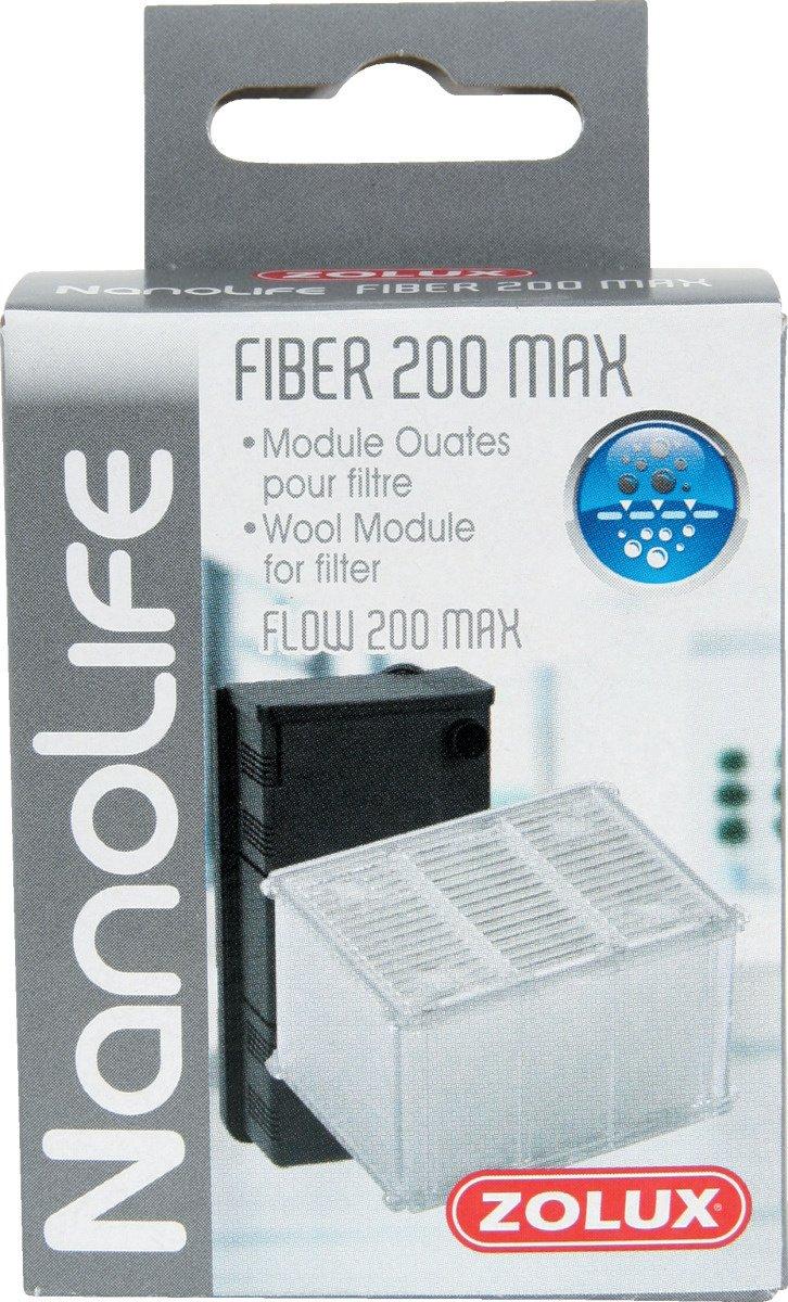 Pompe e filtri for Pompe e filtri per laghetti artificiali
