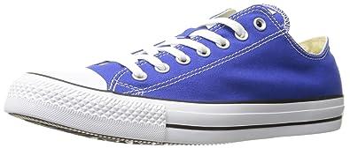 b4f03f2e340 Converse Mens All Star Ox Fashion Sneaker Shoes (10 B(M) US Women