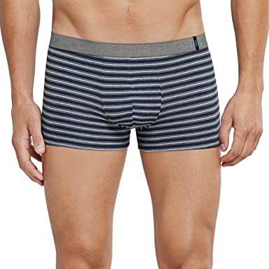 Schiesser 95/5 Shorts (2er Pack Box) Calzoncillos, Multicolor ...