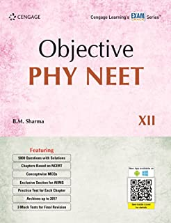Buy modern abc of biology class xii part i ii book online at low objective phy neet class xii fandeluxe Gallery