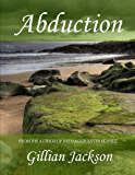 Abduction (Revised Edition 9/1/16)