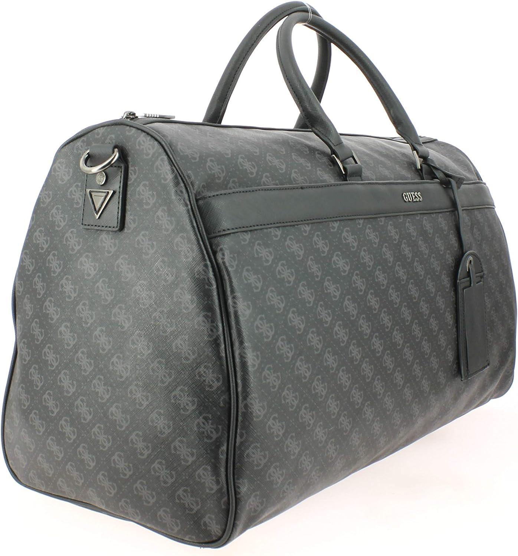 sac de voyage guess len
