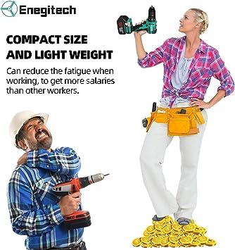 Enegitech  featured image 4