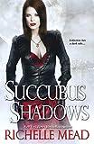 Succubus Shadows