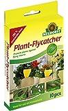 Neudorff Plant Flycatchers (10 Pieces)