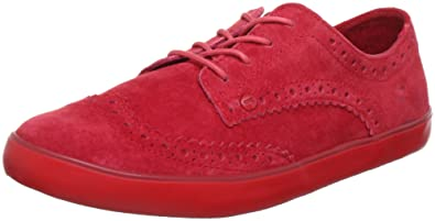 661744255251 Camper Romeo 21773-002 Womens Shoes Space Hammam Tesco Happ-Bego-B 3 ...