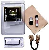 Ravel 380 Flute Care Kits
