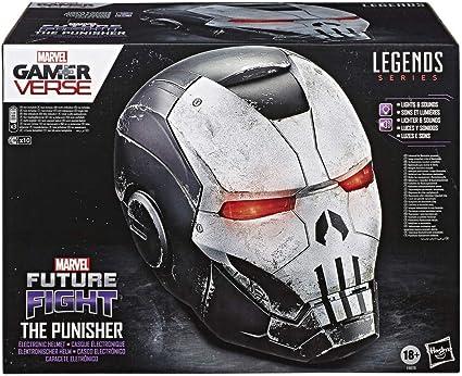Brand New Civil War War Machine Adult Mask
