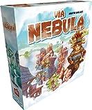 Via Nebula Game