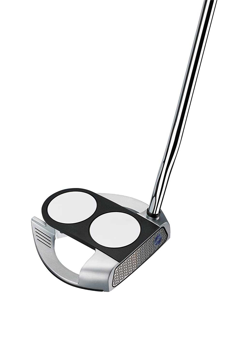 The Best Golf Putter 1