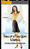 Tales of a New York Waitress