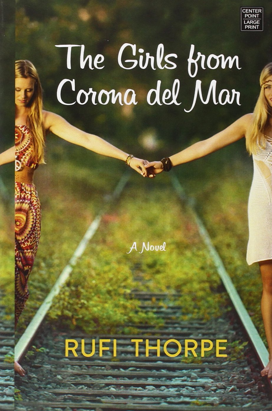Download The Girls from Corona Del Mar pdf