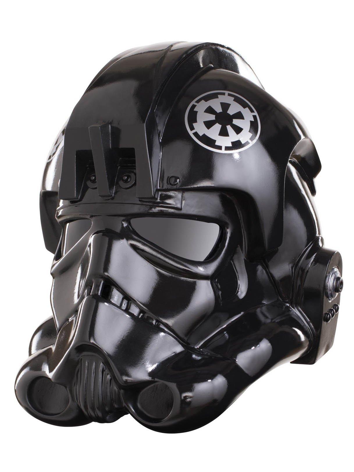Adult Fighter Collectors Star Wars Helmet