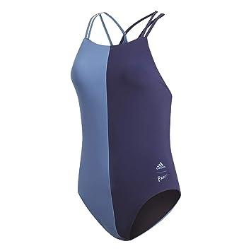 Adidas Maillot Et De Loisirs Femme Bain HeroSports Parley 8nkZOPN0wX