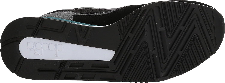 Diadora Sportschuh B.Elite Premium für Mann und Frau: Amazon.de: Schuhe &  Handtaschen