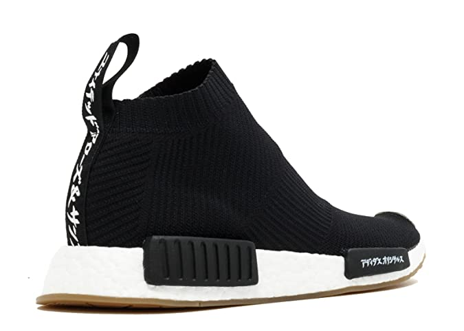 1f04fb227 adidas NMD CS1 UA SONS PK  United Arrows and SONS  - CG3604  Amazon.co.uk   Shoes   Bags