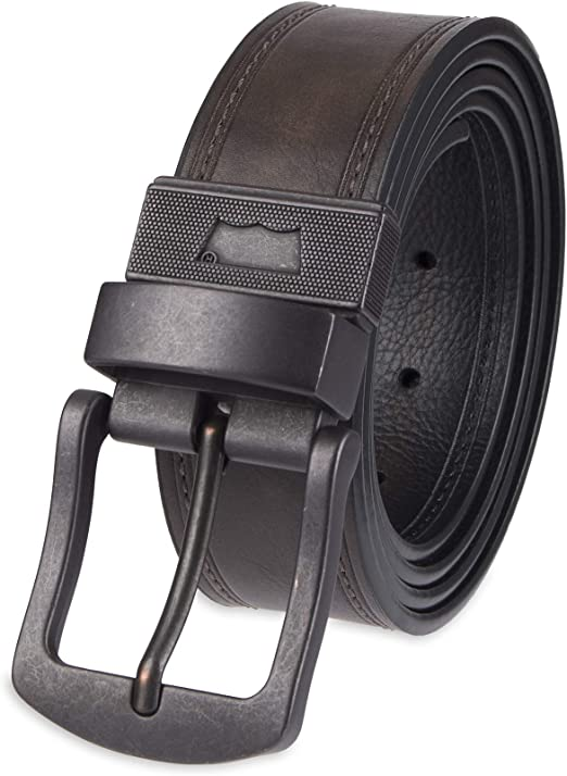 gift for men Mens Genuine Leather Belt Special Big /& Tall Size fashion design