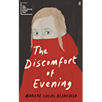The Discomfort of Evening: SHORTLISTED FOR THE BOOKER INTERNATIONAL PRIZE 2020 (English Edition)