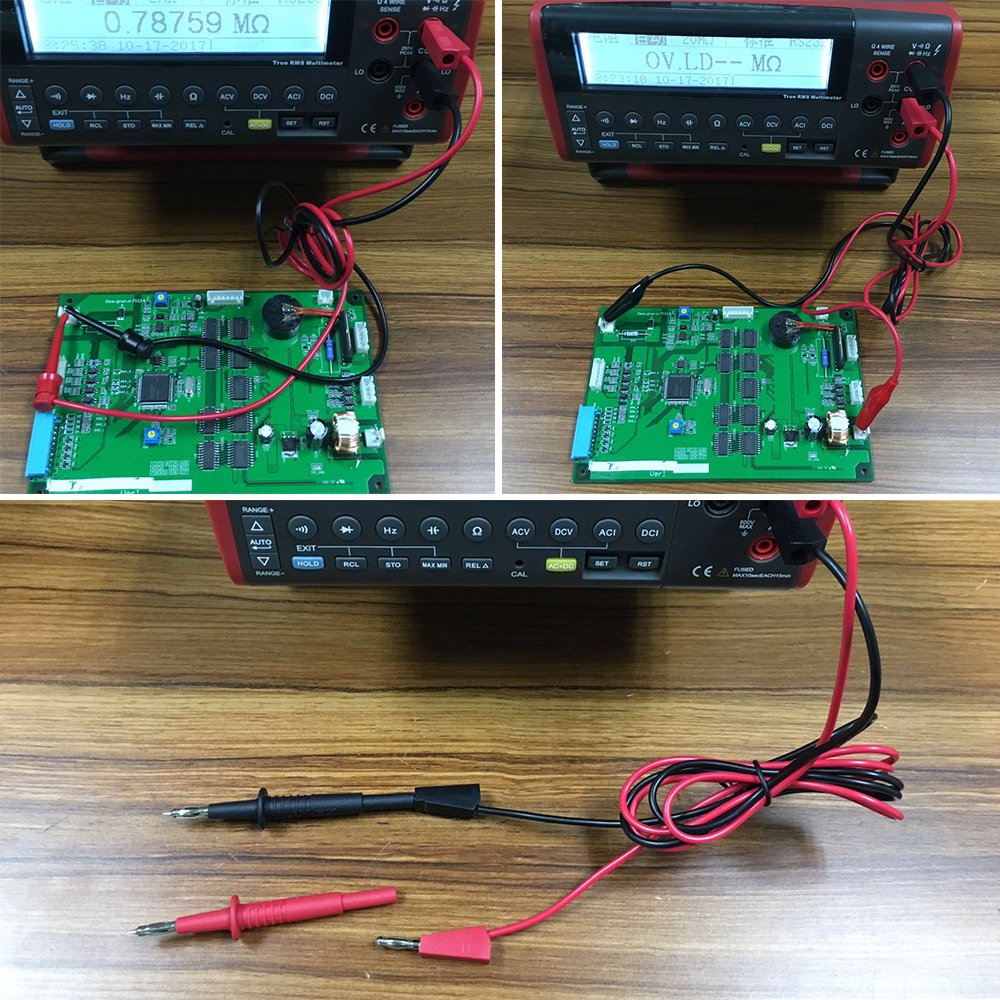 Business Industrial Gt Electrical Test Equipment Gt Test Equipment