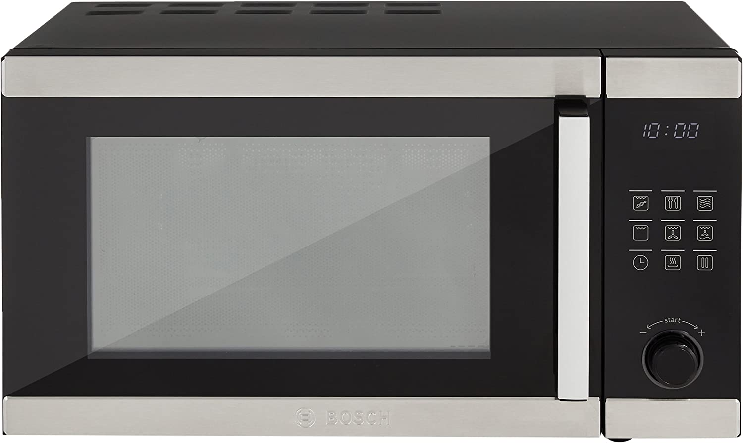 Bosch 23 L Best Convection Microwave Oven