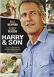 Harry & Son [DVD]