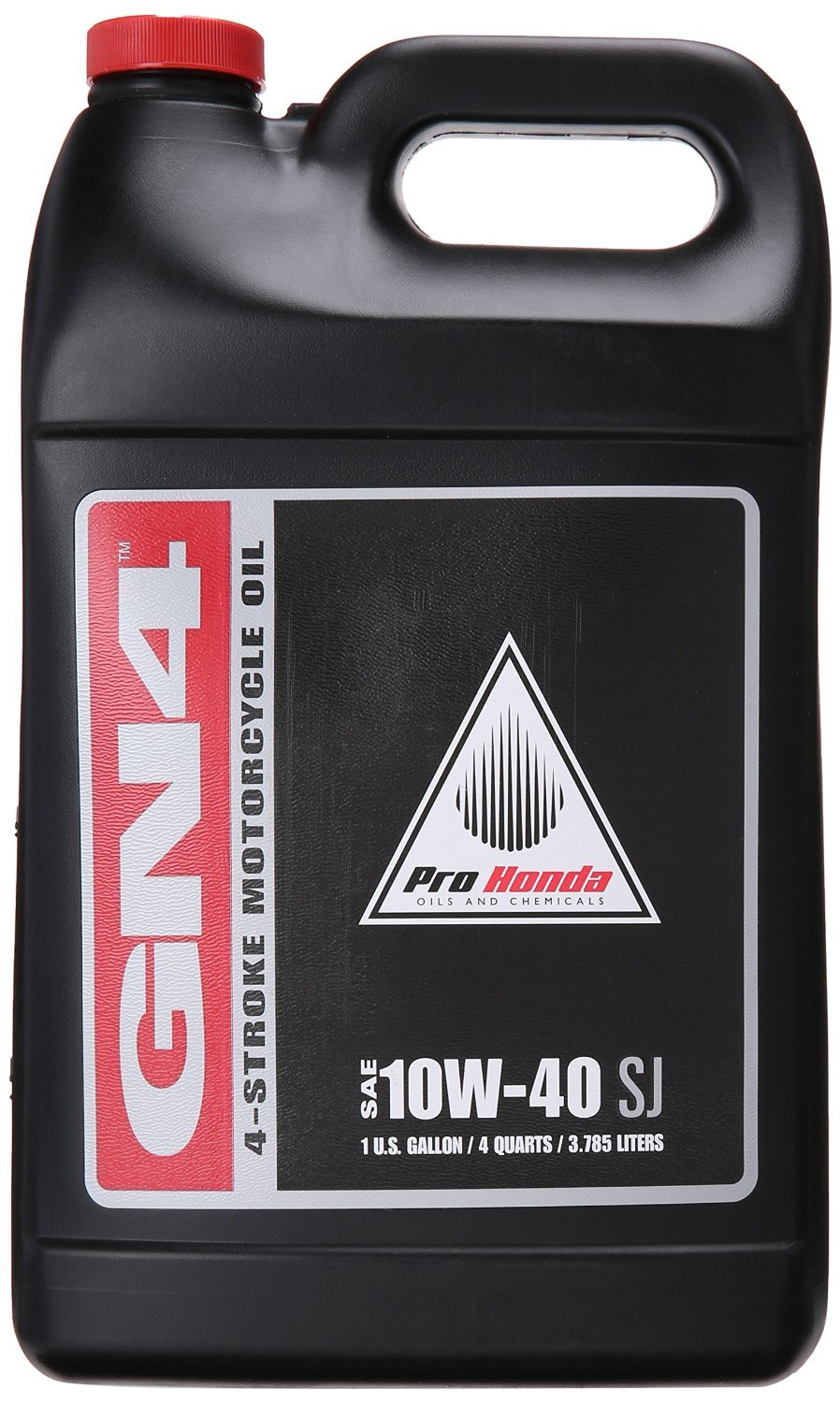 Best rated in motor oils helpful customer reviews for Top 1 motor oil review