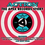 Action - Apex Records Story