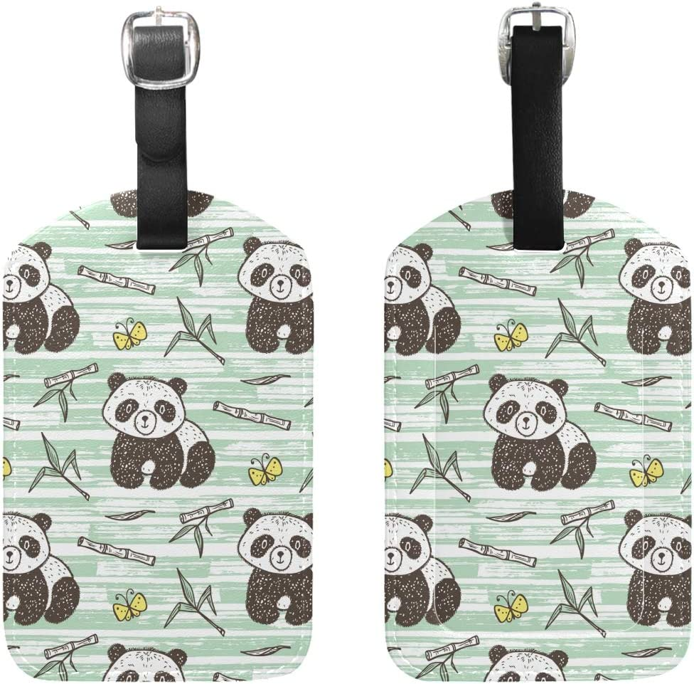 FOLPPLY Cute Sloth Pattern Luggage Cover Baggage Suitcase Travel Protector Fit for 18-32 Inch