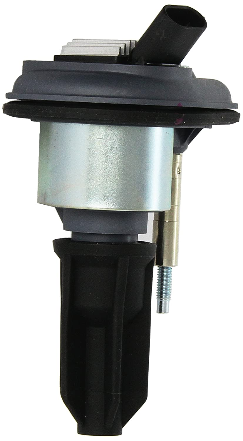 Standard Motor Products Uf 303t Ignition Coil Automotive Buzz Box