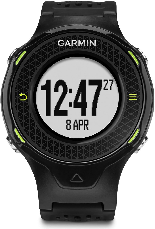 Garmin Approach GPS Golf Watch Image 3