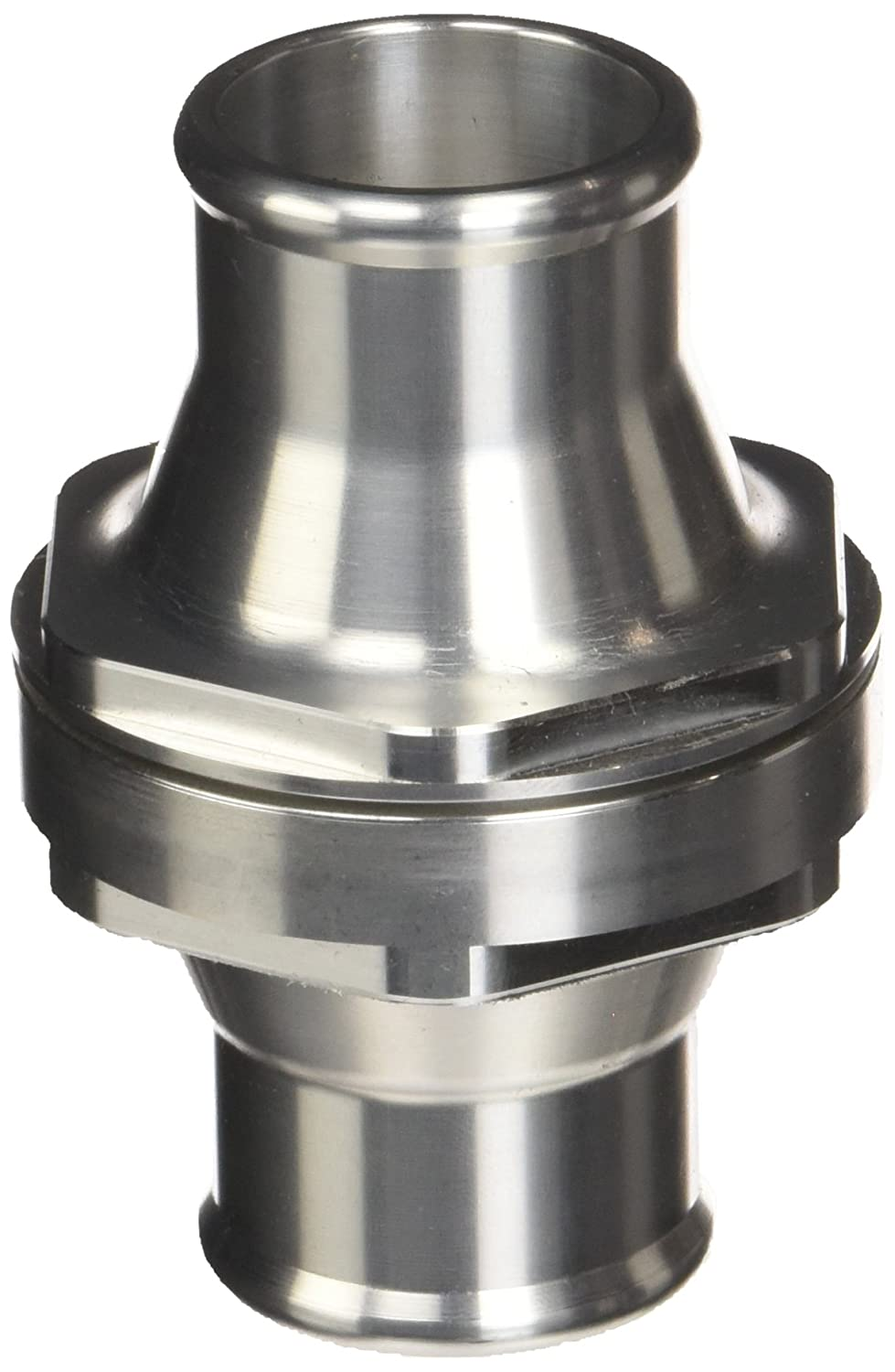 Meziere WN0072 Inline Thermostat Housing