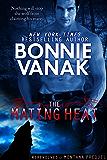 The Mating Heat (Cowboy werewolves): Werewolves of Montana Prequel