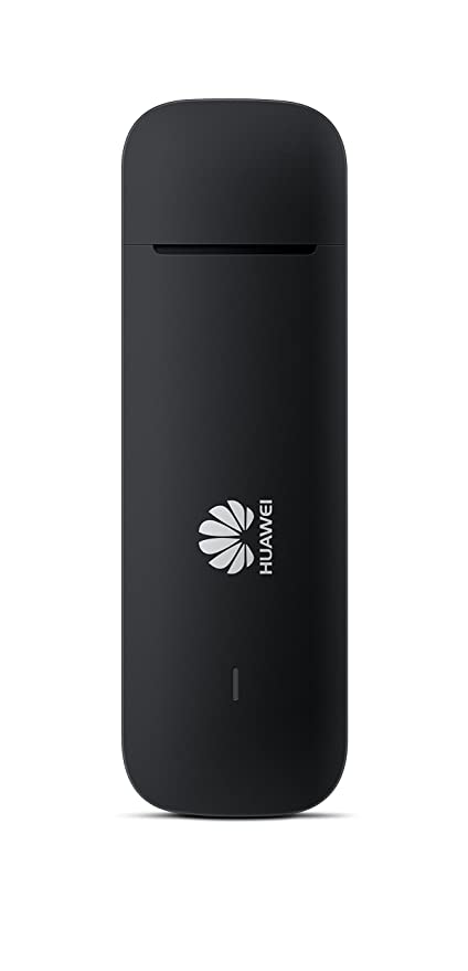 Megafon M150-2 (Huawei E3372h) Travel LTE USB Modem Stick Unlocked Black,  3G 4G Internet in Europe, Asia, Middle East and Africa