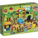 LEGO duplo 10584 Park Forest