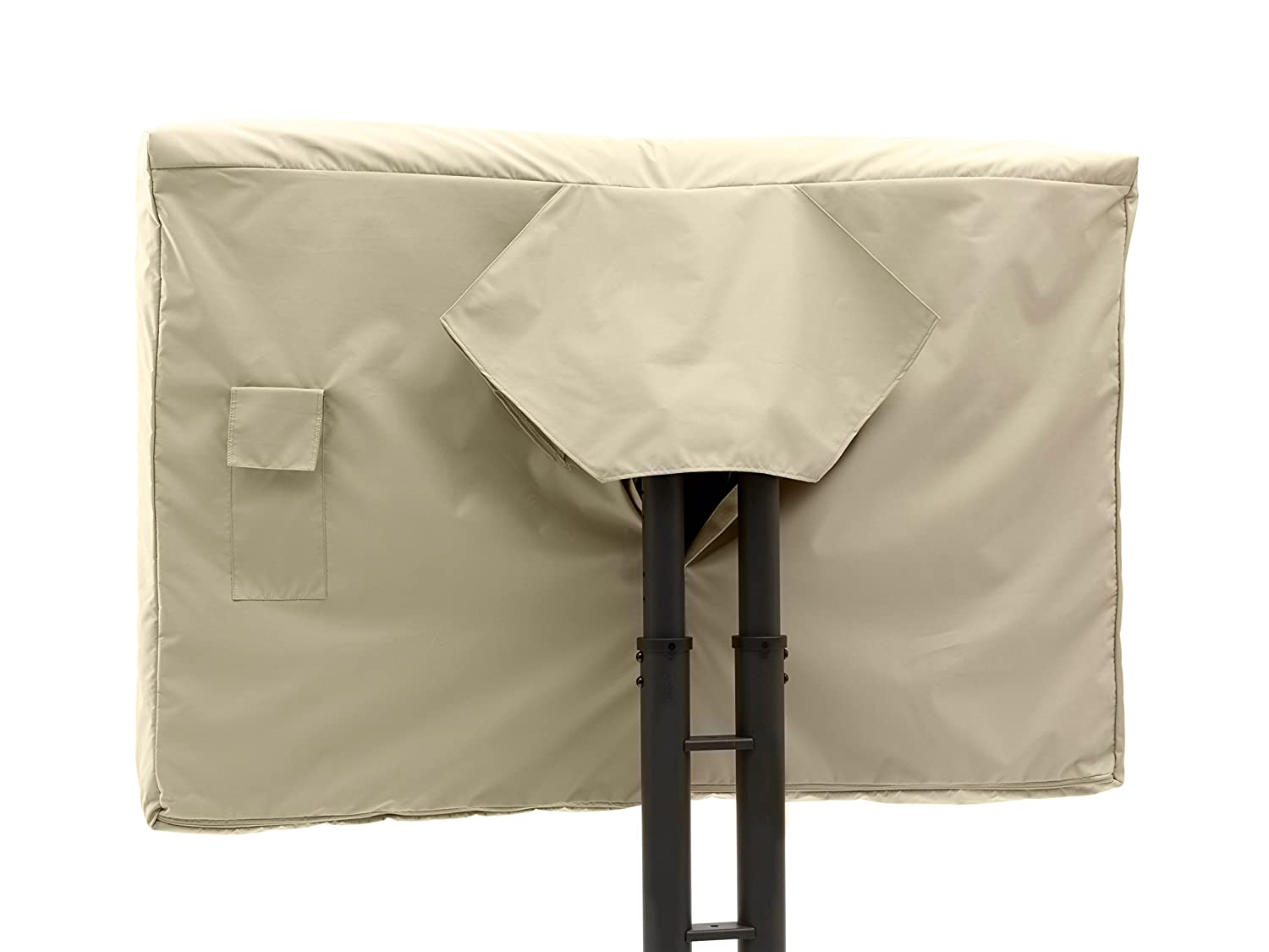 covermates outdoor furniture covers. Amazon.com : CoverMates - Outdoor TV Full Cover Fits 50\ Covermates Furniture Covers