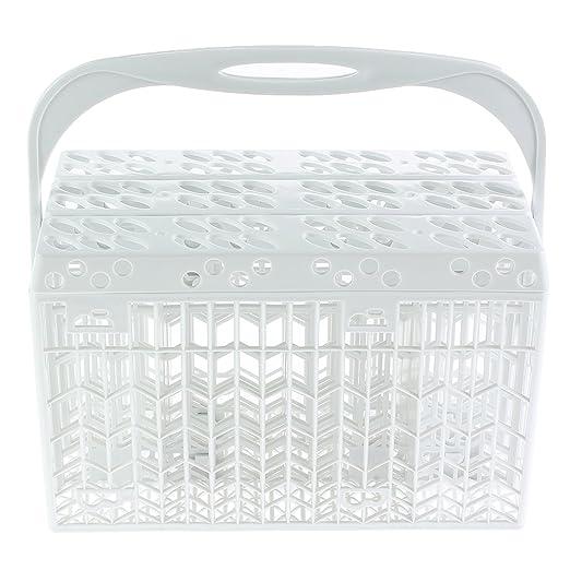 Genuine Hoover-Helkama Dishwasher Cutlery Basket
