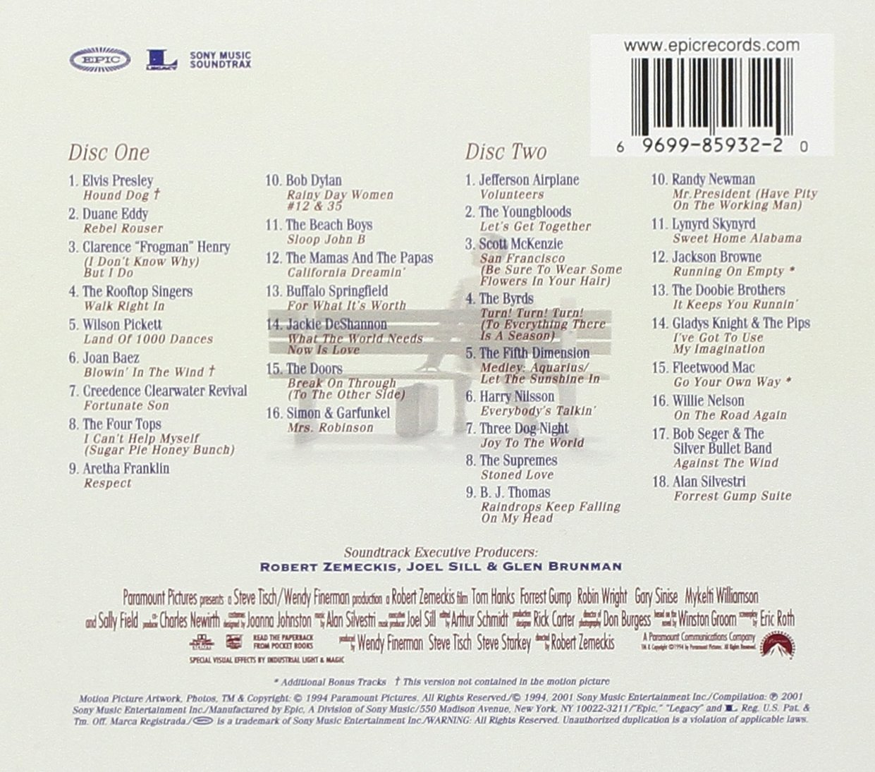 Double wedding soundtrack - Double Wedding Soundtrack 41