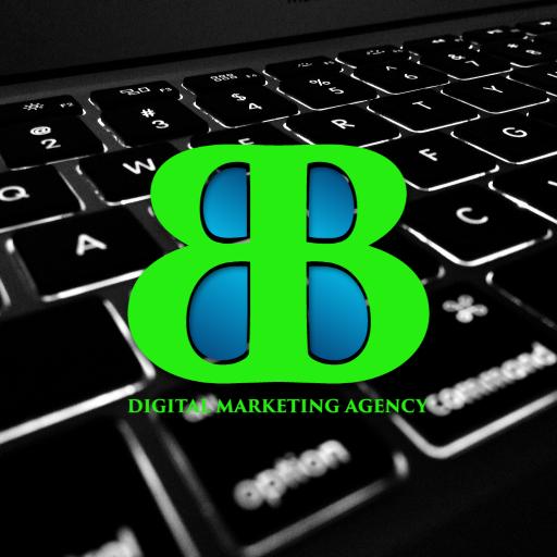 Binary Bloom Seo Agency