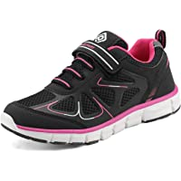 Dream Pairs Zapatillas de Atletismo Running Deporte
