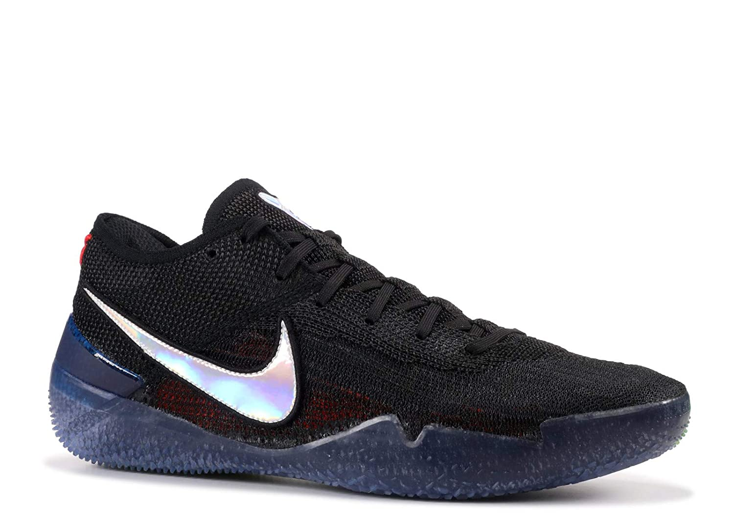 quality design 1dffe a5190 Amazon.com | Kobe AD NXT 360 - AQ1087-001 | Shoes