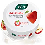 Joy Skin Fruits Active Moisture Fruit Moisturizing Massage Cream (500ml)
