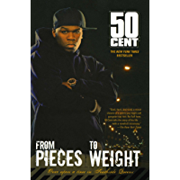 From Pieces to Weight: Once Upon a Time in Southside Queens book cover