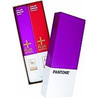 Pantone GP4102 - Carta de color (importado)