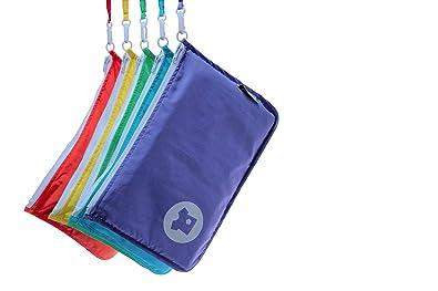 Amazon.com: OYYO - Bolsas organizadoras para pañales (5 ...
