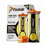 Paslode - 816007 Universal Short Yellow Trim
