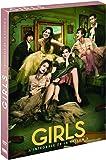 Girls - L'intégrale de la saison 3 - DVD - HBO