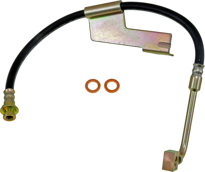 Dorman H38808 Hydraulic Brake Hose