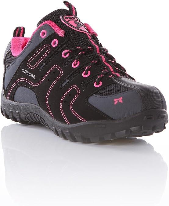 MITICAL Zapatillas Ciclismo (Talla: 41): Amazon.es: Zapatos y ...